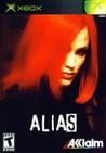 Alias Image