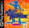 Dance Dance Revolution Konamix Image