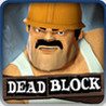 Dead Block Image