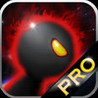 A Space Rage on Roids - PRO ENDLESS Image