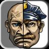 Mafia vs. Police Image