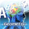 Brain Fever Geometry Image