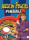 Austin Powers Pinball Image