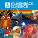 Atari Flashback Classics Product Image