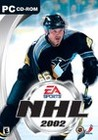 NHL 2002 Image