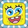 SpongeBob's Super Bouncy Fun Time HD Image
