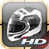 Race and Go - HD Image