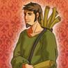 La Loire boardgame Image