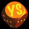 YahScore Image