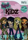 Bratz Kidz Image