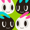 UsaRiva -Rabbit's Reversi- Image