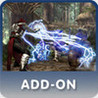 Star Wars: The Force Unleashed II - Endor Bonus Mission Image