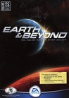Earth & Beyond Image