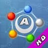 Atomic Fusion HD Image