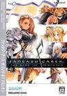 Fantasy Earth Zero Image