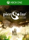 Pier Solar and the Great Architects Image