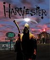 Harvester Image