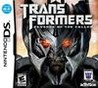 Transformers: Revenge of the Fallen - Decepticons Image
