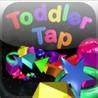 Toddler Tap Image