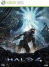 Halo 4: Crimson Map Pack Image
