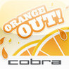 Orange Out!  By COBRA GOLF Image