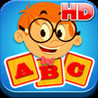 YouLearn ABC HD Image