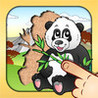 Animal Puzzle For Toddlers And Kids 4 Image