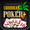 Caribbean Poker+ cool!!! Image