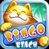 Bingo Beach Image