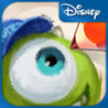 ScribbleMix: Monsters University Pack Image