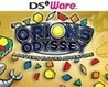 Orion's Odyssey Image