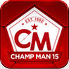 Champ Man 15 Image
