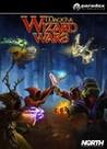 Magicka: Wizard Wars Image