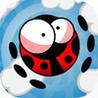FlyCraft Herbie: Crazy Machines Image