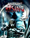 Gamebook Adventures 4: Revenant Rising Image