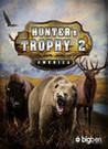 Hunter's Trophy 2 - America Image