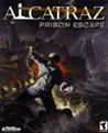 Alcatraz: Prison Escape Image