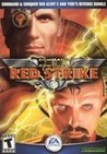 Command & Conquer: Red Strike Image
