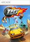 TNT Racers Image