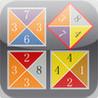 TetraVex for iPad Image