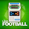 LED Football Image