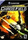 Chaos Field Image