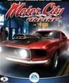 Motor City Online Image