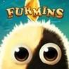 Furmins Image