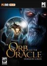Orb and the Oracle Image