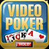 AE Video Poker Image