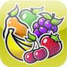 A Kingdom Of Fruits HD Image