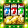 Amazing Reel Slots - Slot Machine In Your Pocket! Image