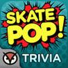 Skate Pop - Skateboard Trivia Quiz Image