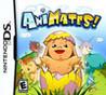AniMates Image